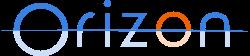 Orizon Servizi Logo